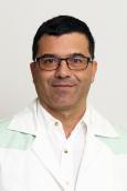 dr. Csapó Zsolt