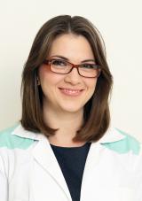 dr. Pánczél Gitta