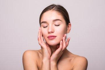Állapítsa meg bőrtípusa alapján, mennyire veszélyezteti a bőrrák
