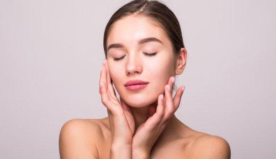 Állapítsa meg bőrtípusa alapján, mennyire veszélyezteti a bőrrák Nem csak a világos bőrűeknek fontos az éves anyajegyszűrés