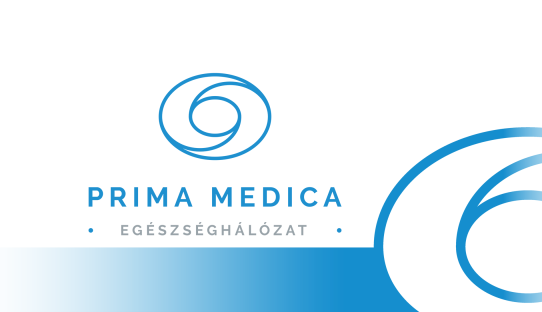 Mit tervez a Prima Medica Egészséghálózat? Az Anyajegyszűrő Központ a Prima Medica Egészséghálózat tagja