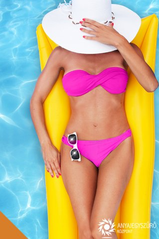 D vitamin és UV védelem