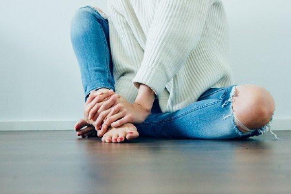 Ezt kell tudni a lábfejen jelentkező melanomáról