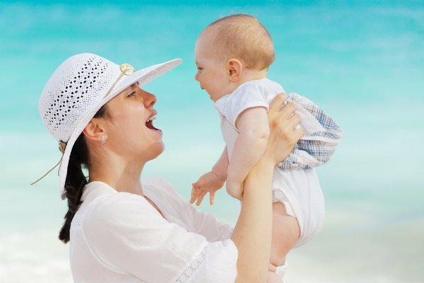 Fontos új ajánlás a melanoma megelőzéséhez!