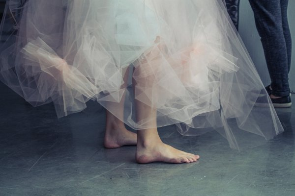 A CUBED alapján is ellenőrizze anyajegyeit, ha a lábáról van szó!