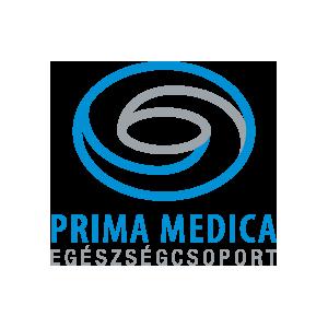 Prima Medica